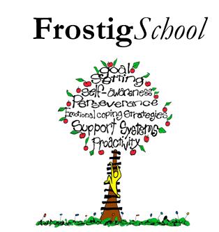 Frostig School Tree logo.jpg