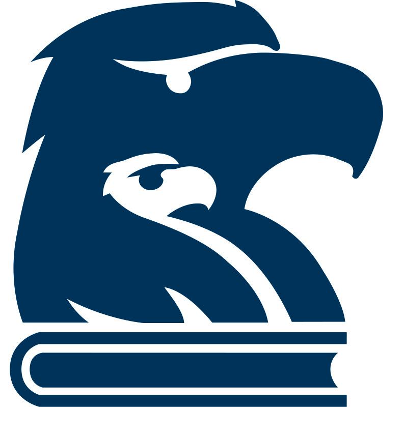 Eagle-Blue_HPA.jpg