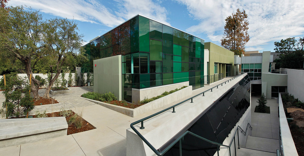 ScienceBldg - web.jpg