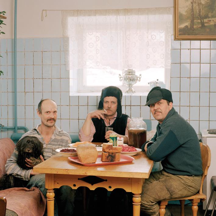 Barentsburg-8Friendship.jpg