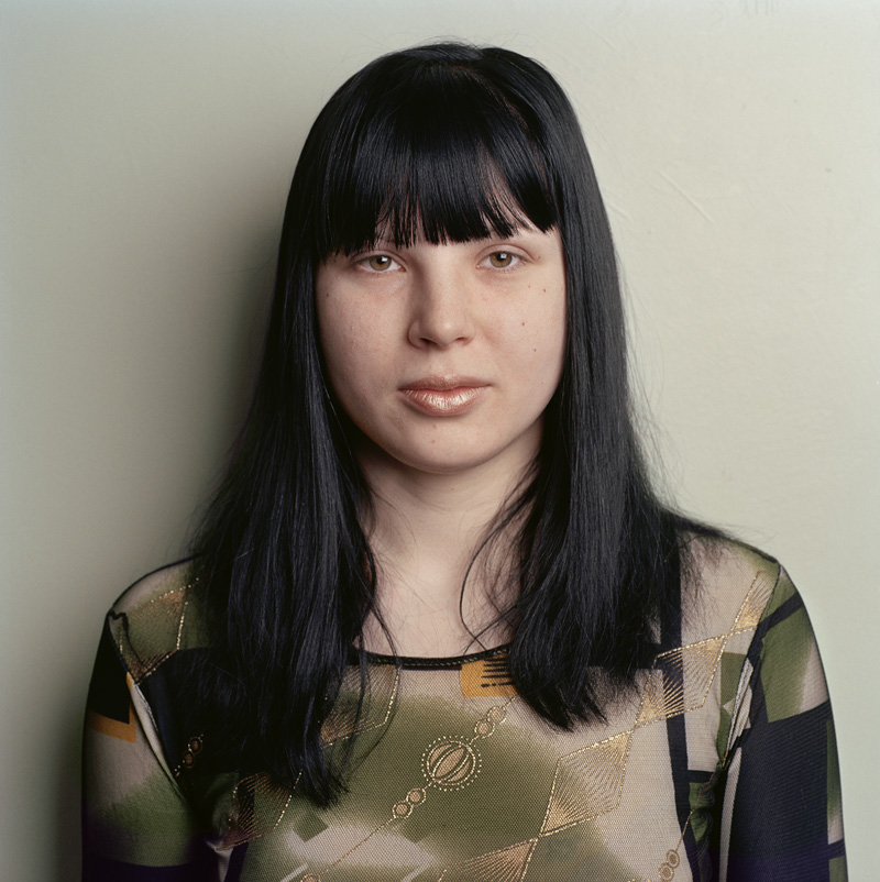 Barentsburg-12Portrait-of-a-young-lady.jpg