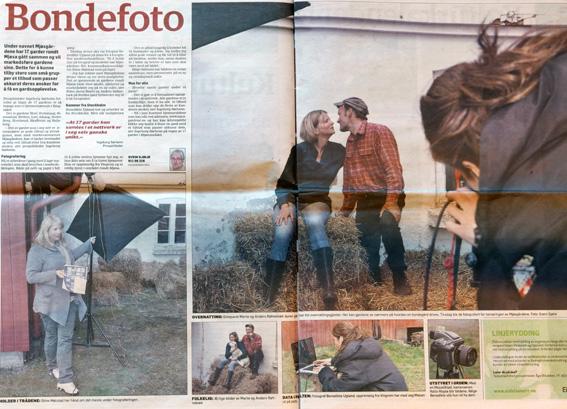 Hamar-Arbeiderblad2.jpg