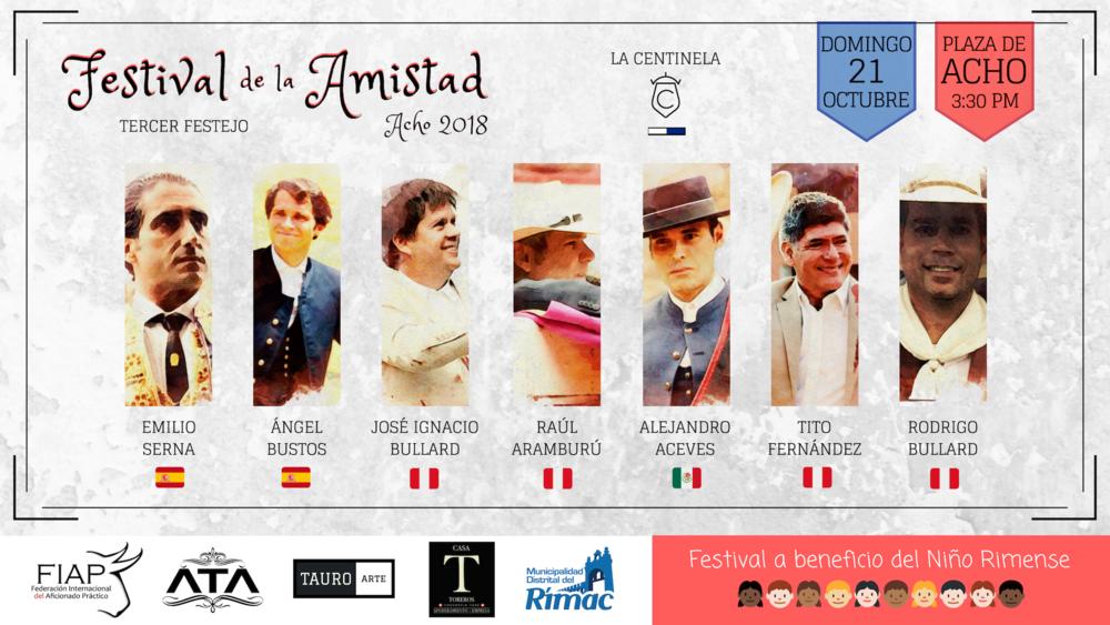 carteles_festival3.png