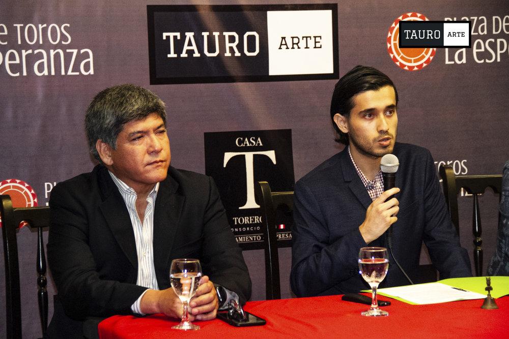 2_Conferecia_Tauroarte.jpg