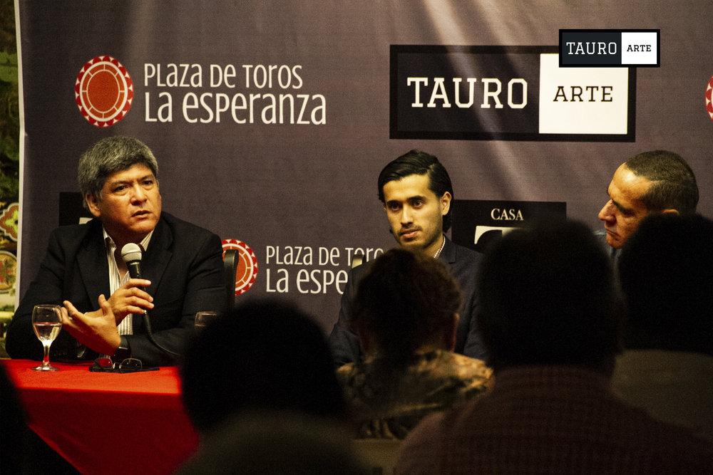 4_Conferecia_Tauroarte.jpg