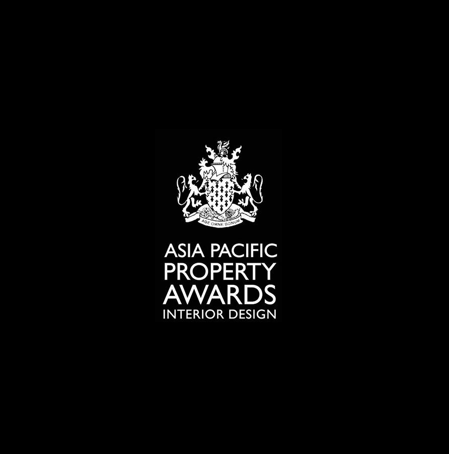 Asian pacific properties