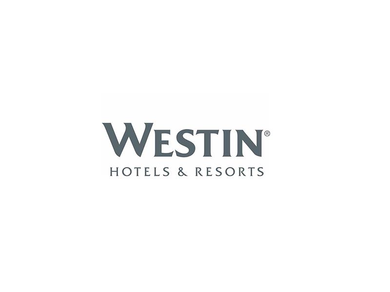 westin_01