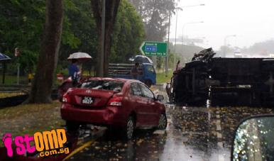 car accident 2012-stomp 2 copy.jpg