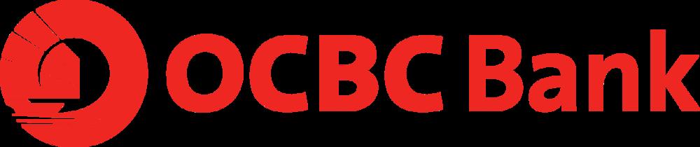 ocbc bank 1.png
