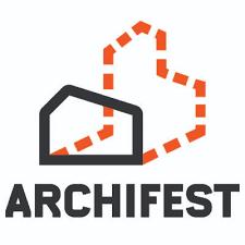archifest logo.png