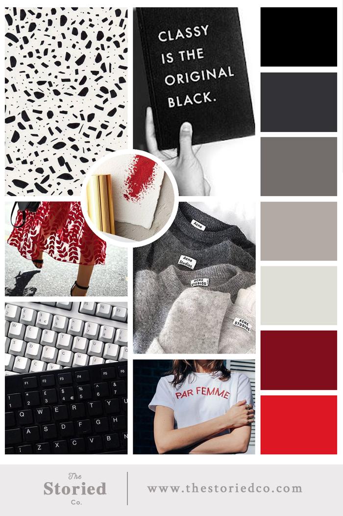 thestoriedco_color_palette6.png