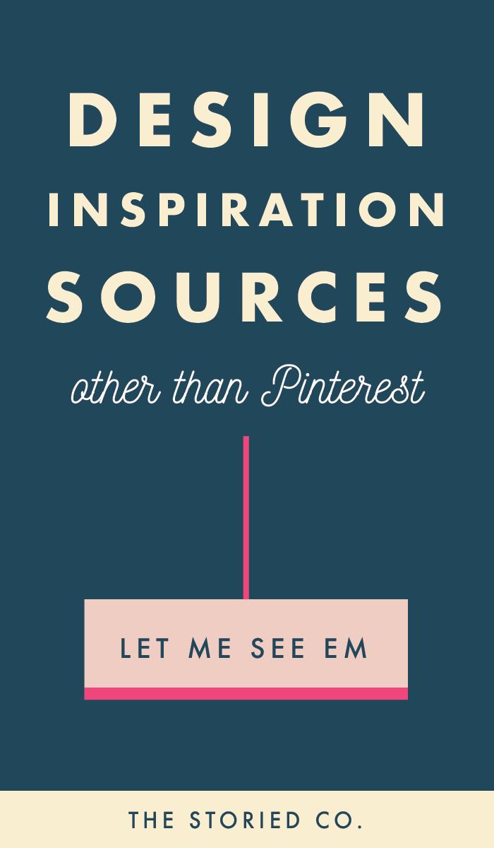 9 Super-Useful Design Inspiration Sources.png