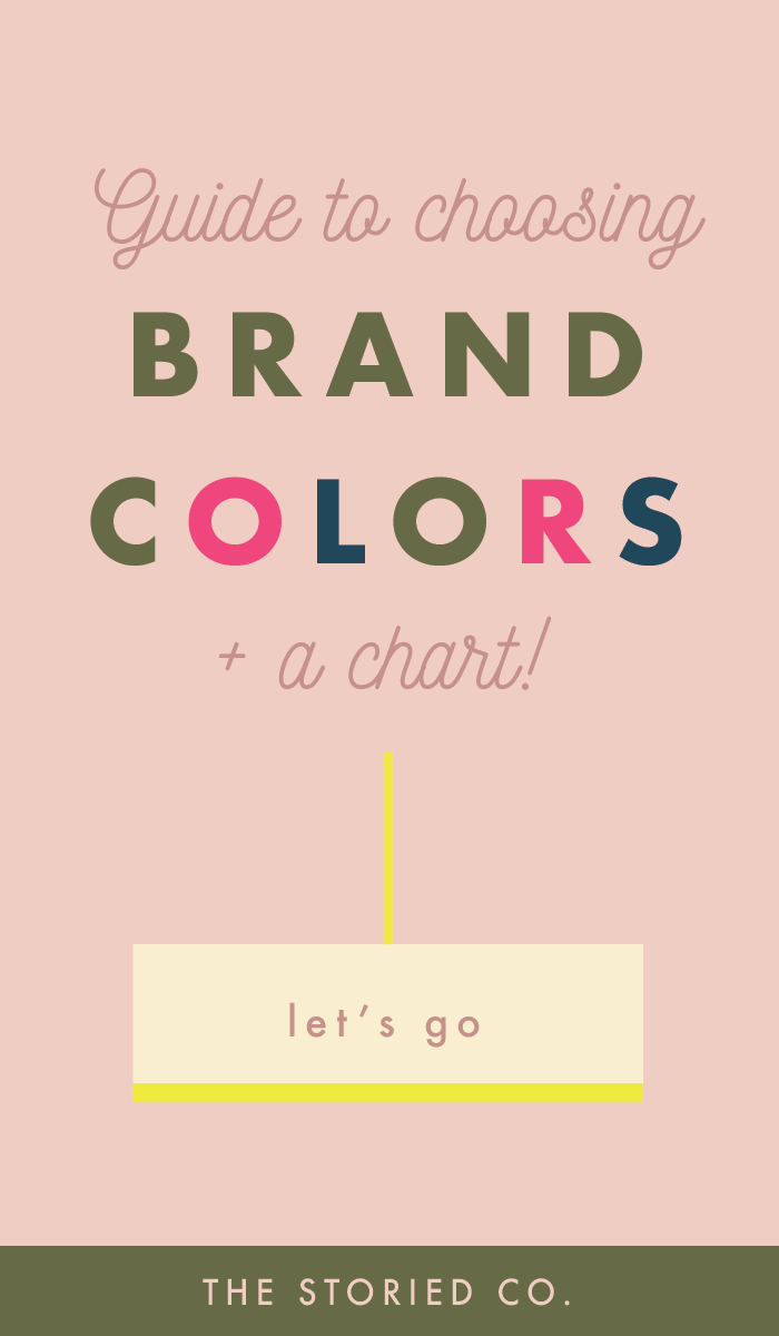 Your Complete Guide to Choosing Brand Identity Colors.png