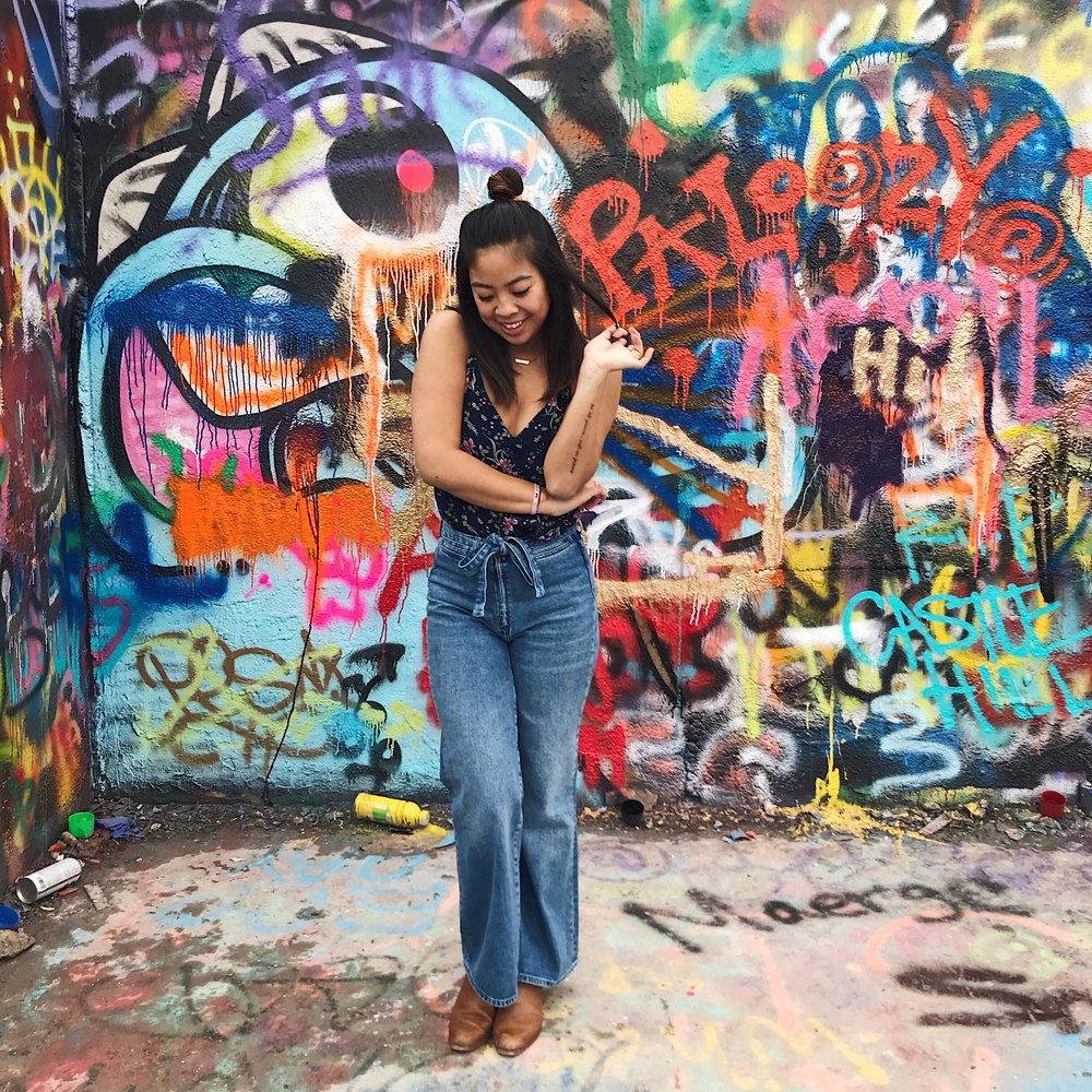 How Blogger Rachel Chow is Building a Better Blog Interview-3.JPG