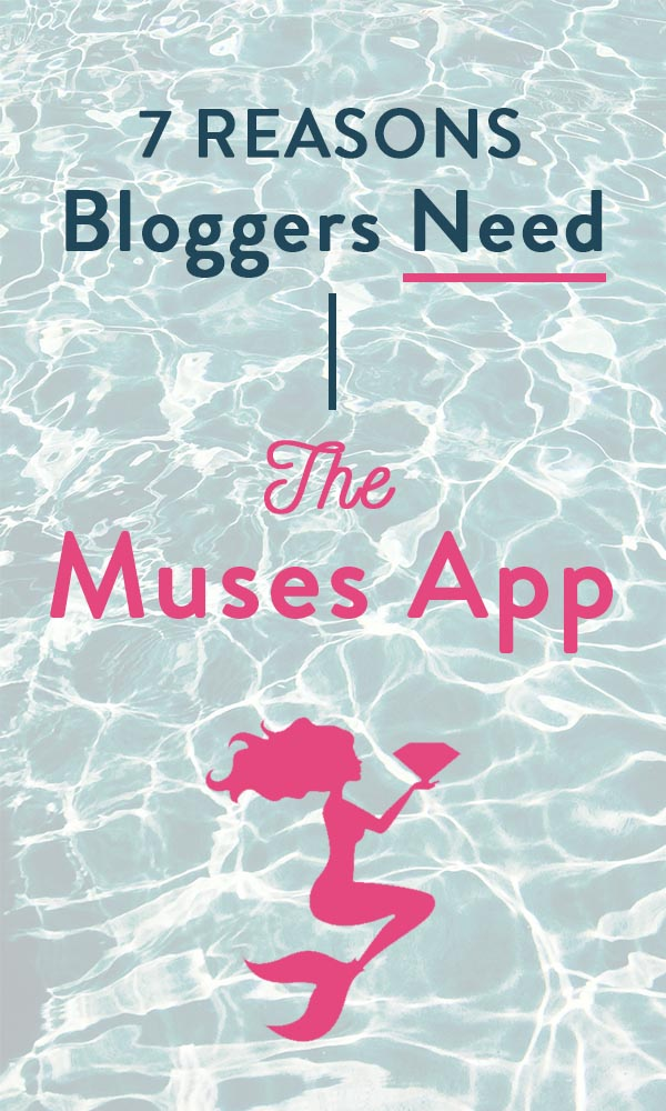 7 Best Reasons Why You Should Download The Muses App ASAP.jpg