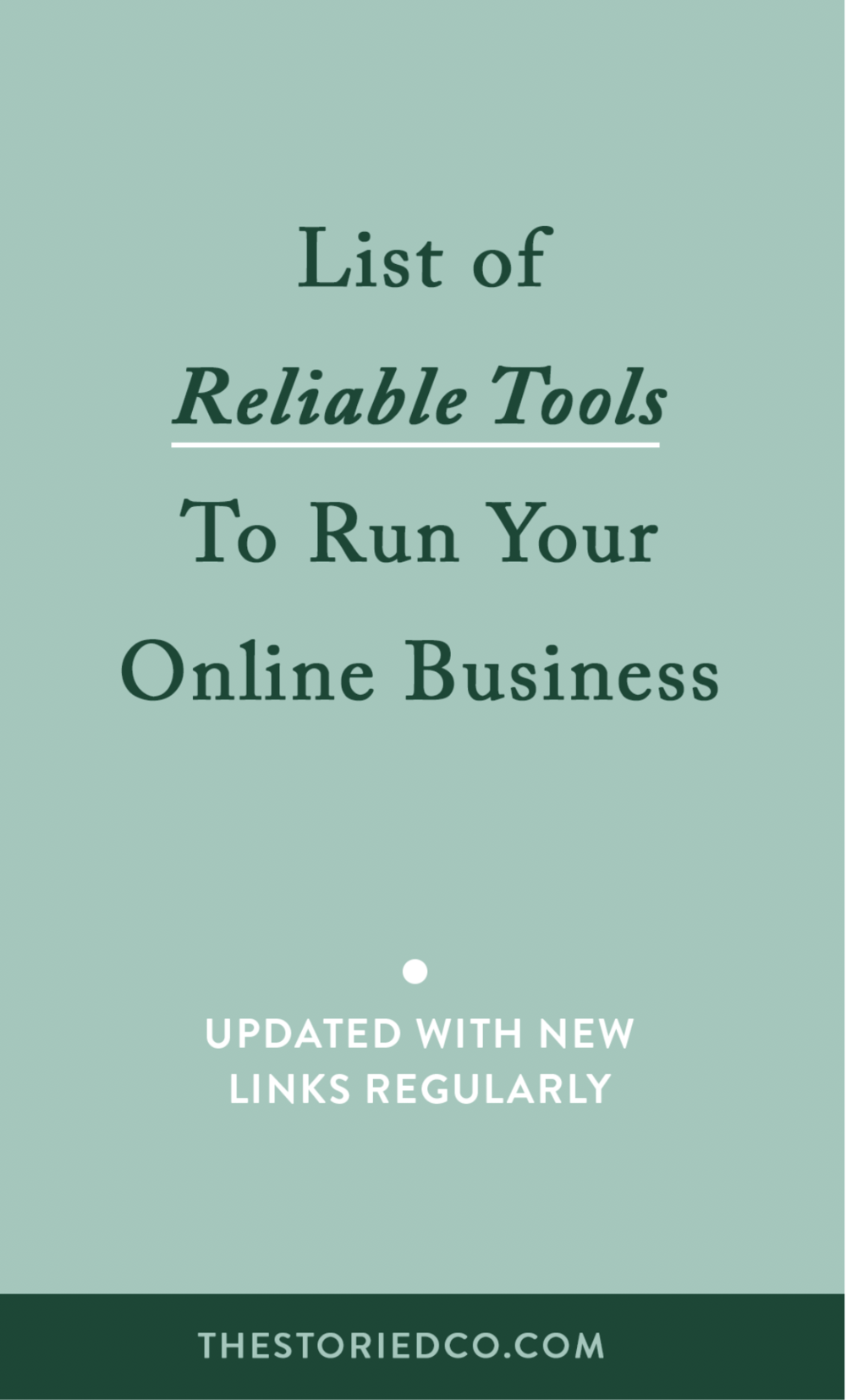 Glossary-of-reliable-tools-to-run-your-online-business.png