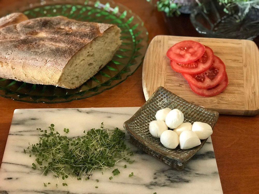 Arugula Caprese Ingredients.JPG