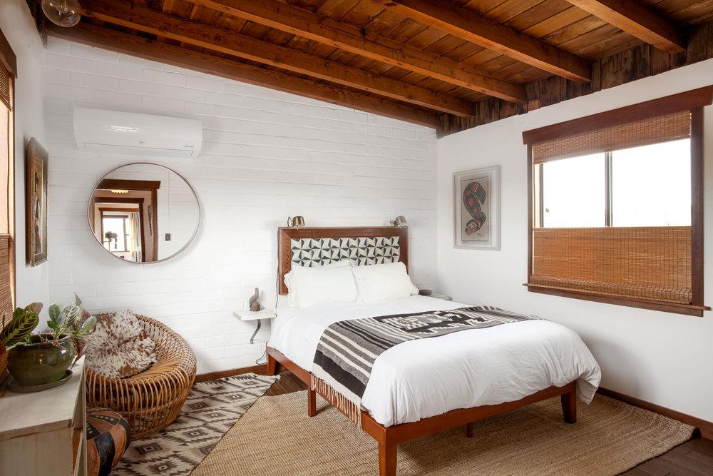 Room5 3.jpg
