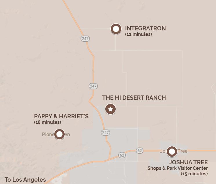 area map public.png