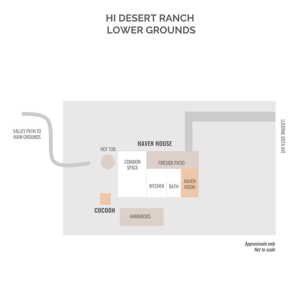 MAP Hi Desert Ranch LOWER Walkthrough.jpg
