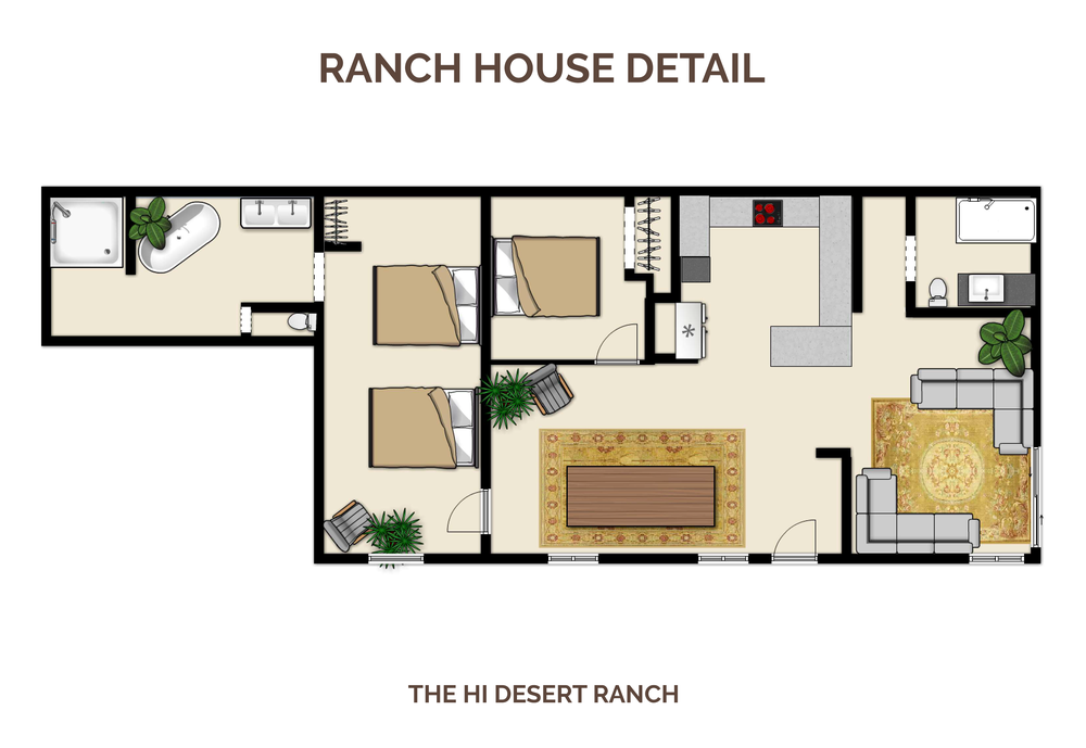 Ranch-House-Floor-Plan.png