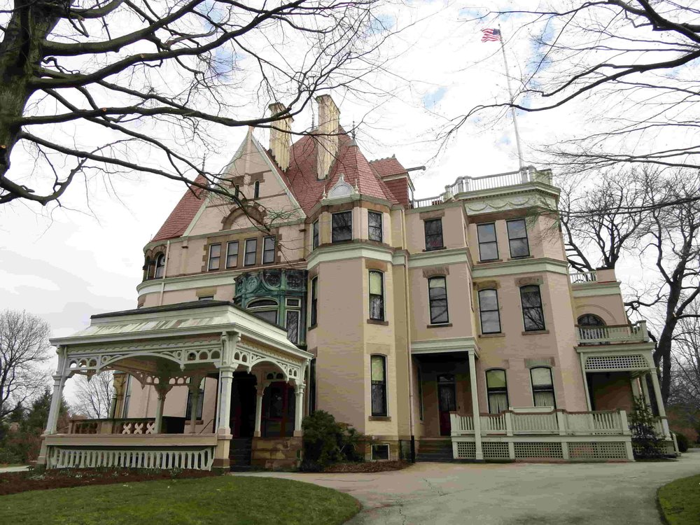 Clayton_(home_of_Henry_Clay_Frick,_Pittsburgh,_PA)_-_DSC05034-min.jpg