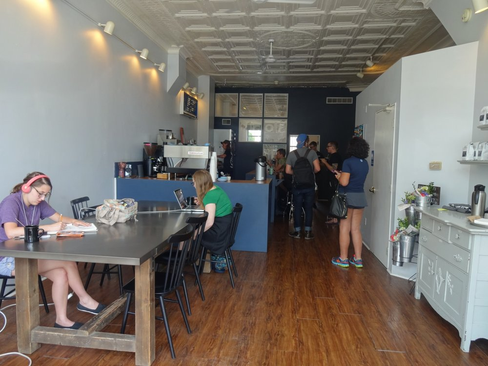 constellationcoffeepittsburgh-1.jpg