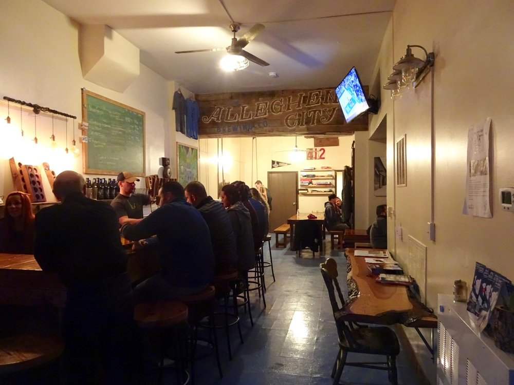 alleghenycitybrewing