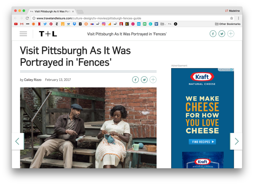 pittsburghfences
