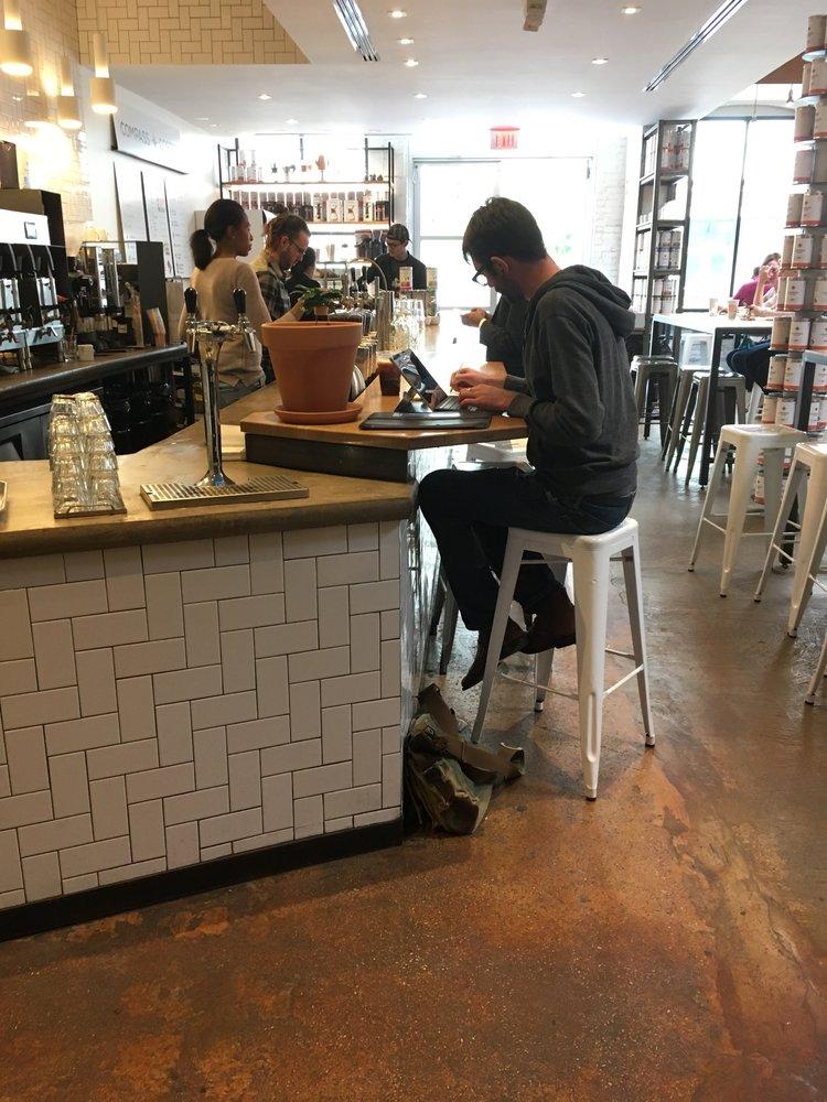 compasscoffee