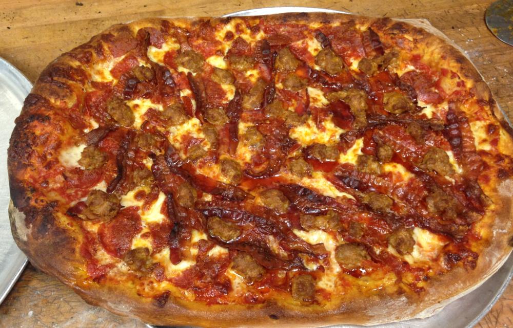 photo courtesy vincent's pizza park