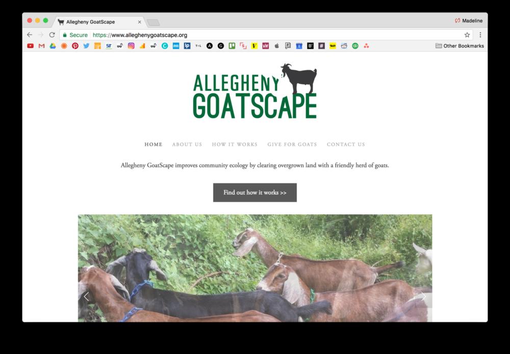 goatlandscapingpittsburgh