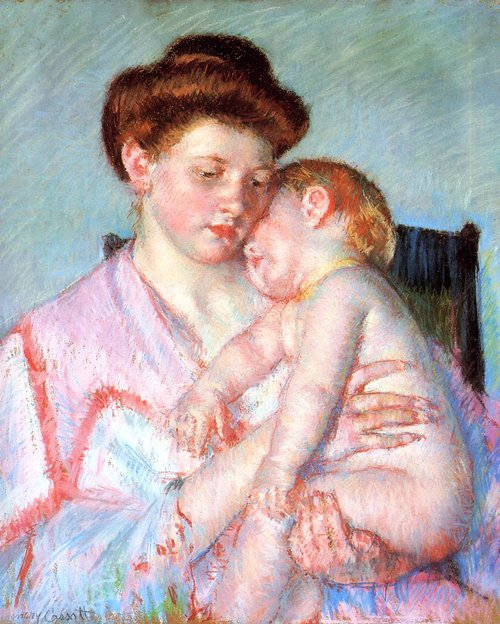 sleepy-baby-1910.jpg