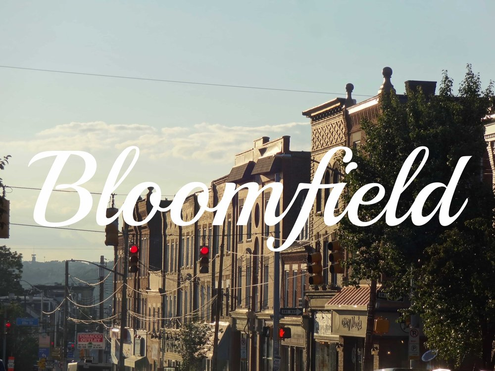 bloomfieldpittsburgh