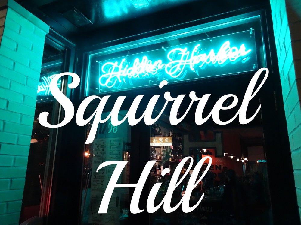 squirrelhillpittsburgh