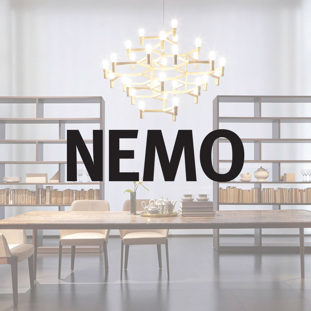 NEMO-LIGHTING-LIGHTING-GOLD-2_1 copy.jpg