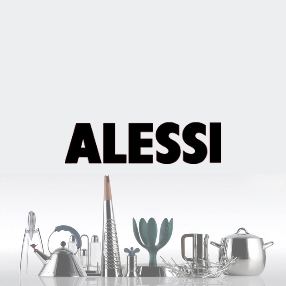 Alessi.jpg