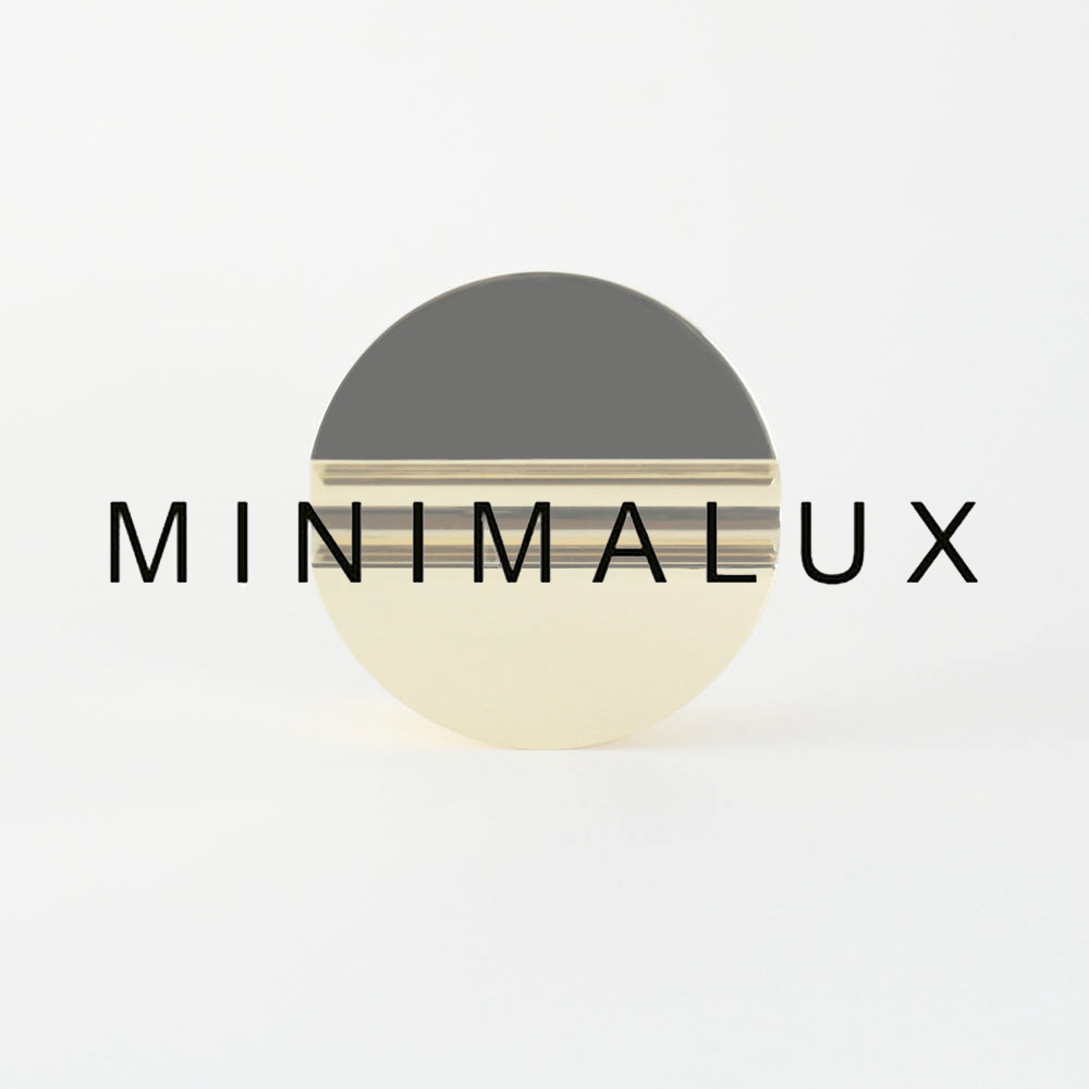 Minimalux.jpg