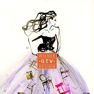 Novi katalog Gebruder Thonet Vienna vsebuje elemente diskretne elegance, ki presega modo