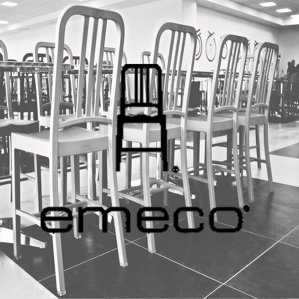 Emeco.jpg