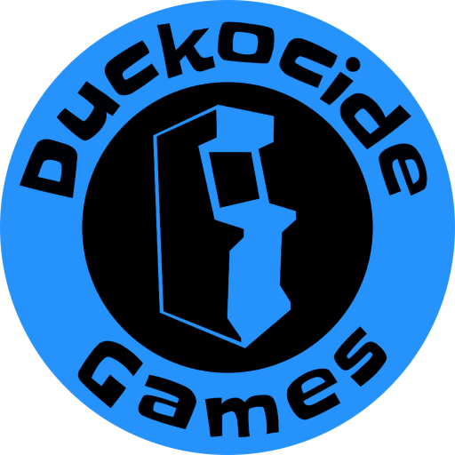 Duckocide Games