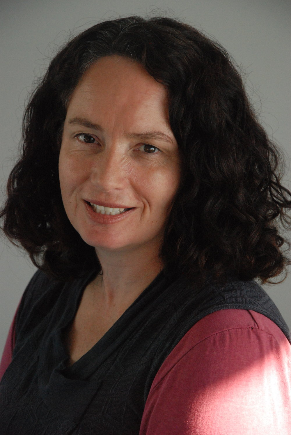 Kate Gordon Physio