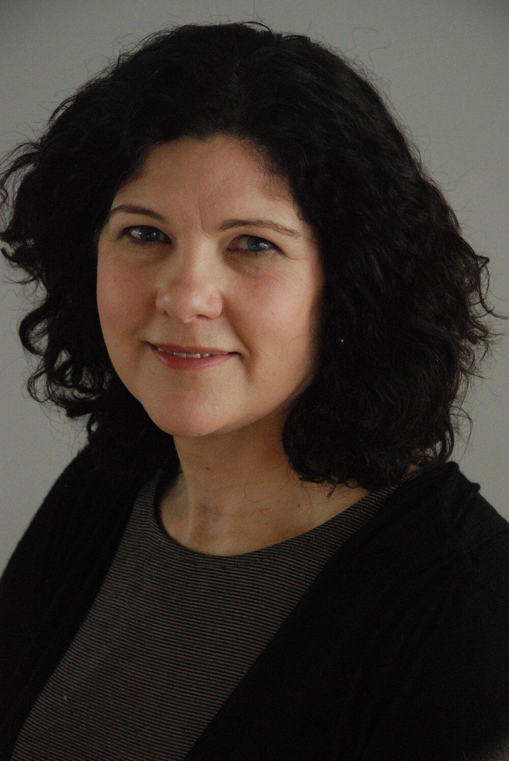 Helen Nott Physio