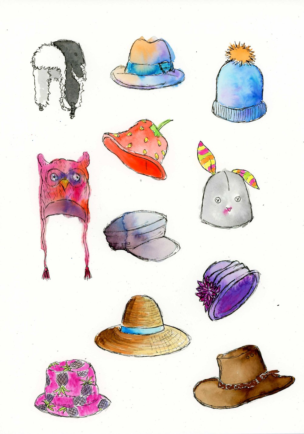 Accessories-Hats-1Web.jpg