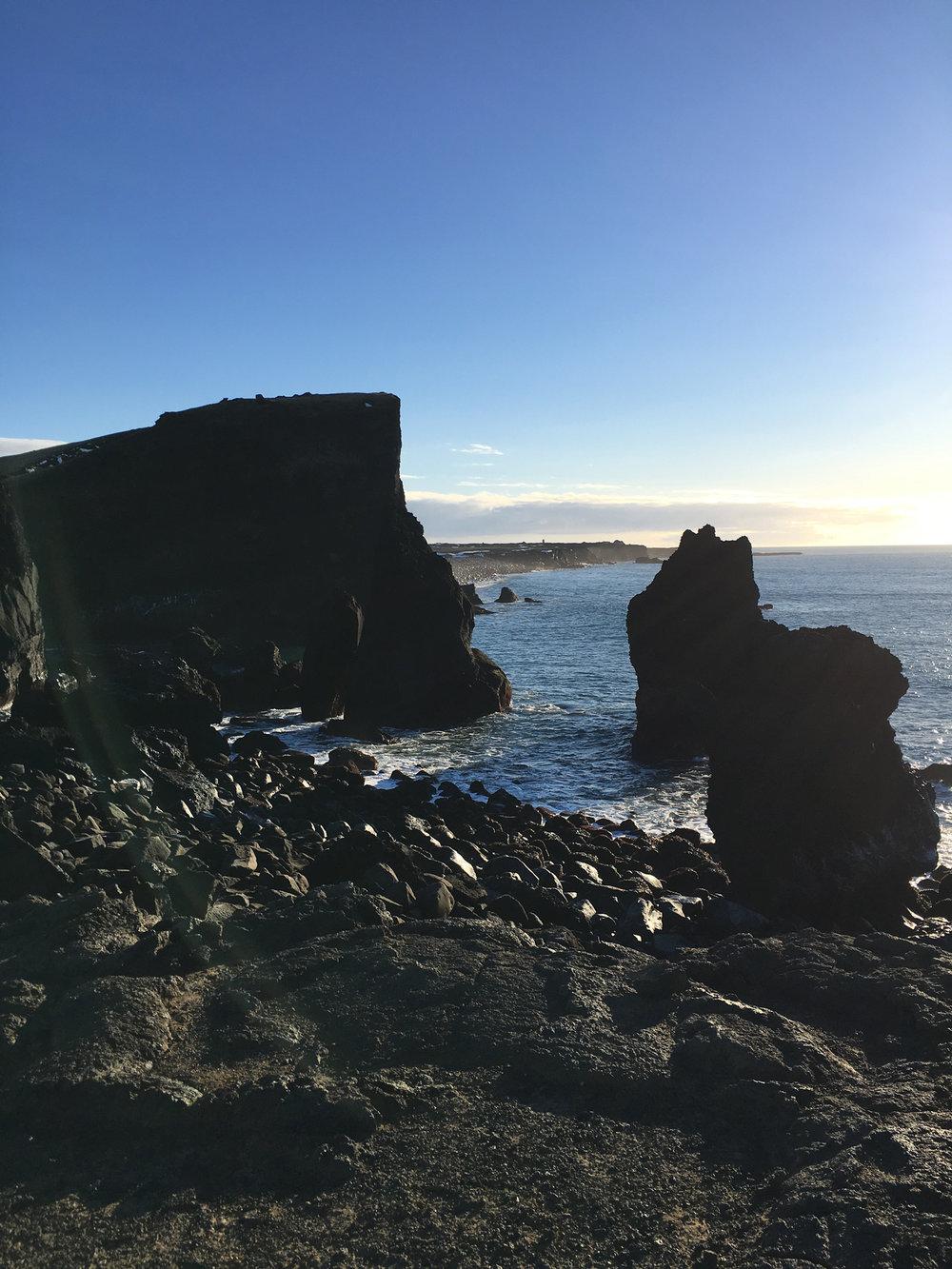Iceland-sundayBeach2.jpg
