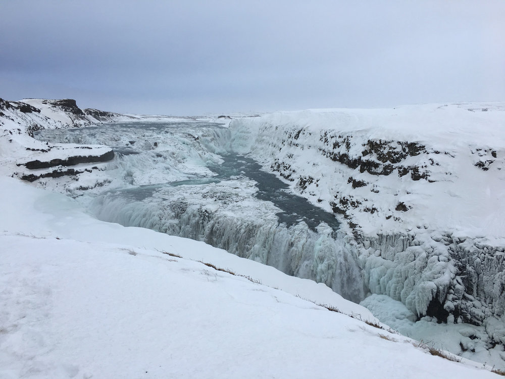 Iceland-LargeWindyWaterfall.jpg