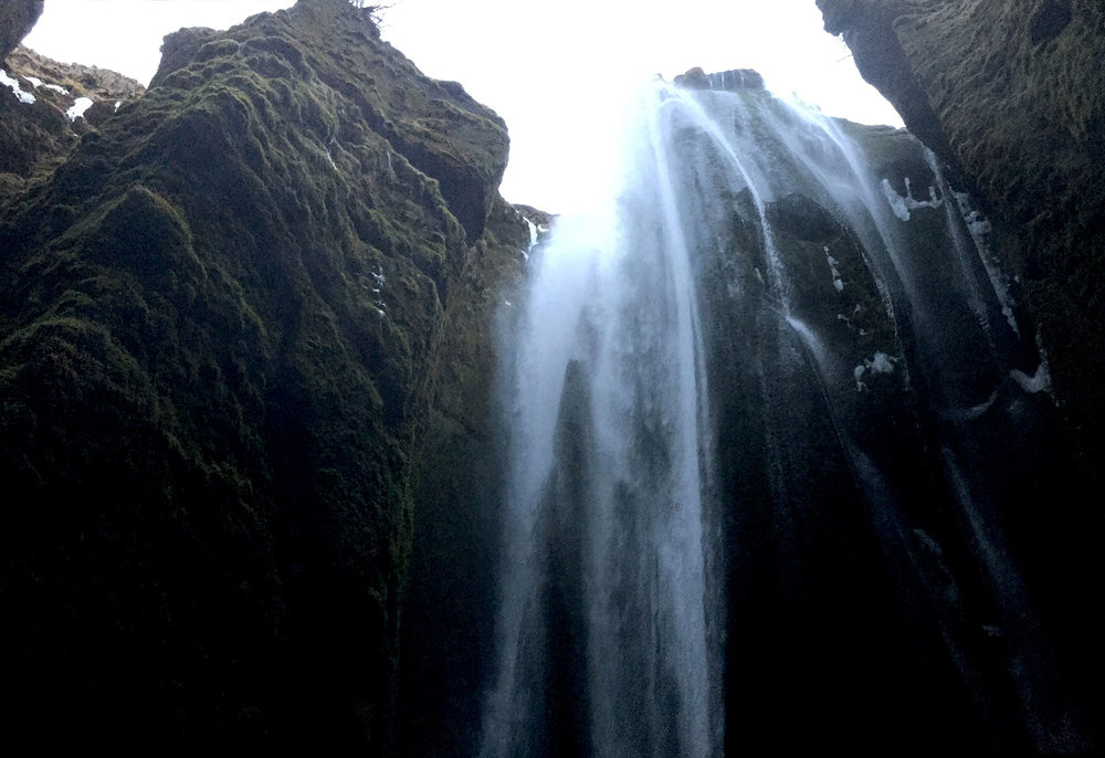 Iceland-WalkInWaterfall.jpg