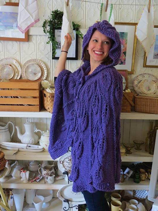 Purple Cloak Front.jpg
