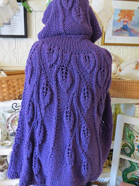 Purple Cloak Back.jpg