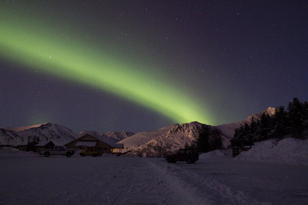 auroras 01302016_6.JPG
